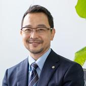 広島司法書士会会長 井上進